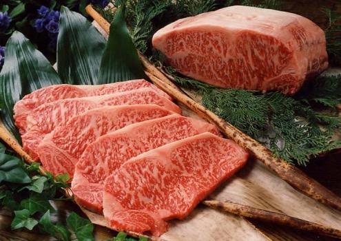『見島牛』は、日本古来の貴重な遺伝子を持っているとして、注目を集めています。