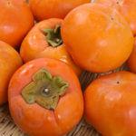 秋の絶品!奈良の富有柿の魅力とは?