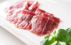 【ダチョウの肉】オーストリッチ肉はエコヘルシーで美味!!