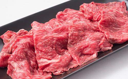 """経産牛vs未経産牛、美味しいのはどっち?そして""""十勝ハーブ牛""""は、、、"""