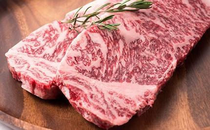 """美味しいのは和牛というイメージ...""""十勝ハーブ牛""""は、、、"""