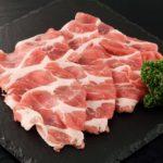 豚肉のナンバーワンブランド、「かごしま黒豚」とは!?
