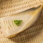 これからが旬!美味しい筍(たけのこ)の選び方や調理方法をご紹介!