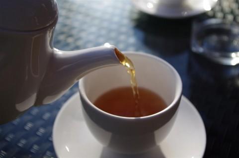和紅茶にはさまざまな種類があります