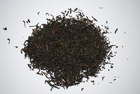 まずは「紅茶の定義」とは?