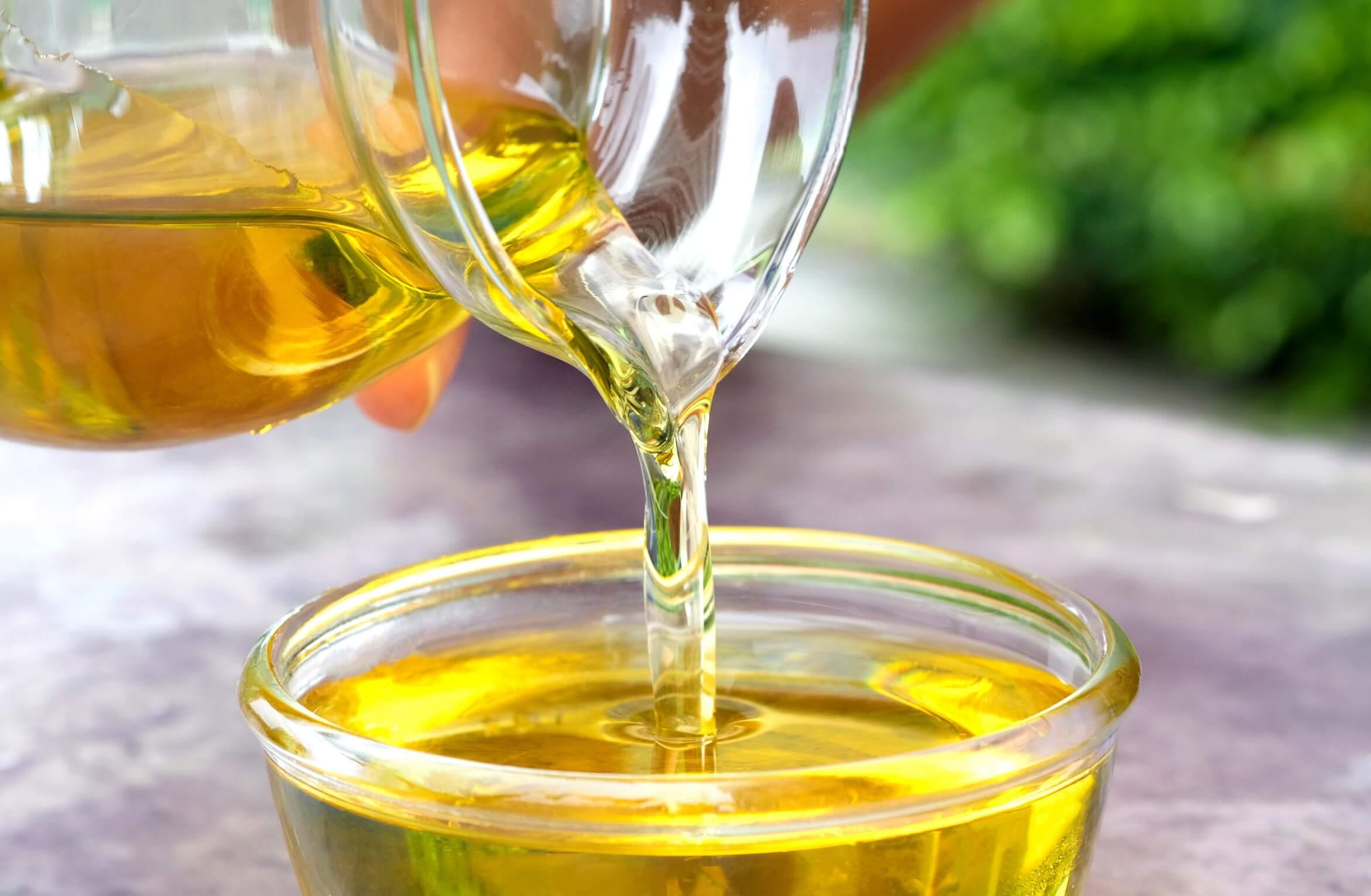 「西川農藝」の安心安全な『植物油』自家農園で自然栽培の原料を低温圧搾生搾り!
