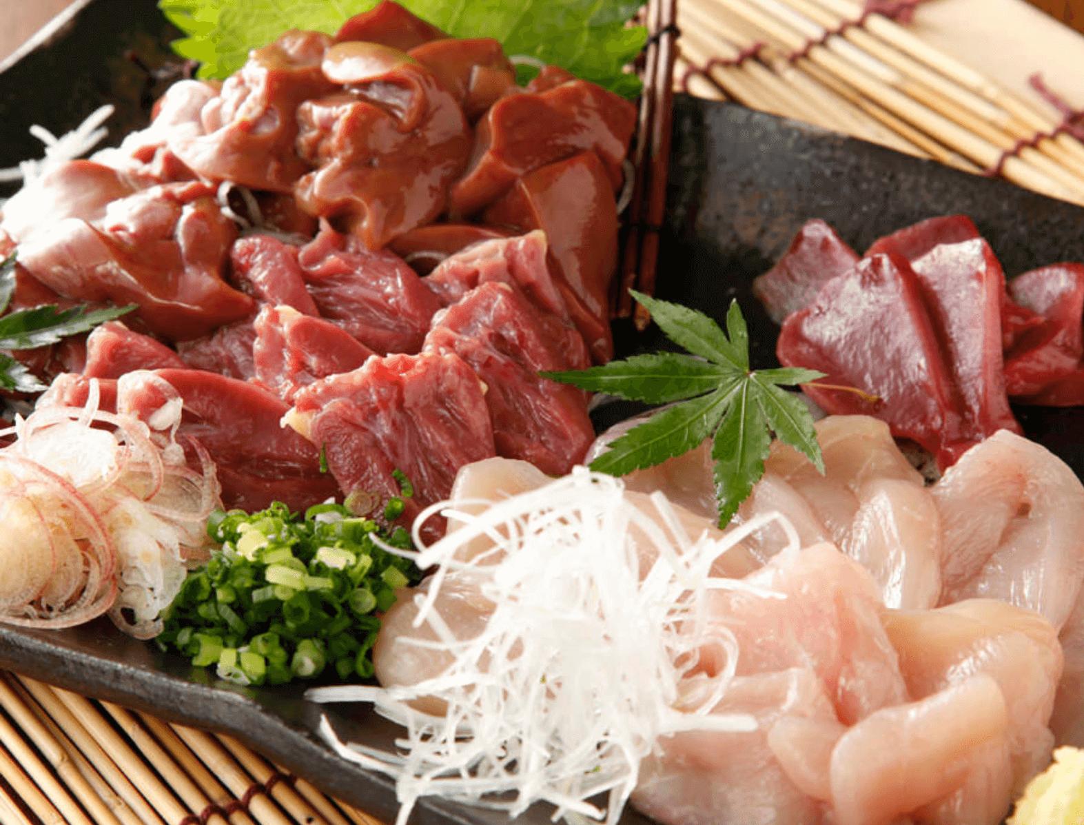 都内で絶品、大満足の「伊達鶏」が食べられるお店5選