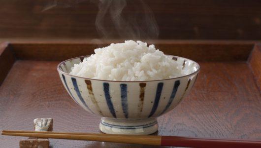 栃木県矢板産「幻のお米」はここにある!限定200俵 『とち姫』とは?